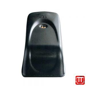 قفل برقی سیزا مدل 721