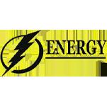 انرژی