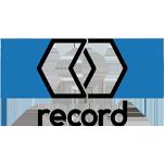 رکورد