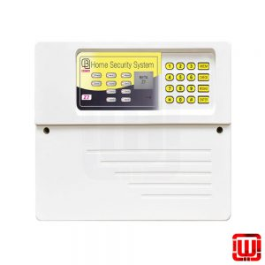 دزدگیر بتا مدل Z7- GSM