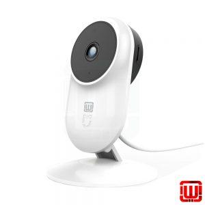 دوربین مداربسته شیائومی مدل Mijia 1080P Home