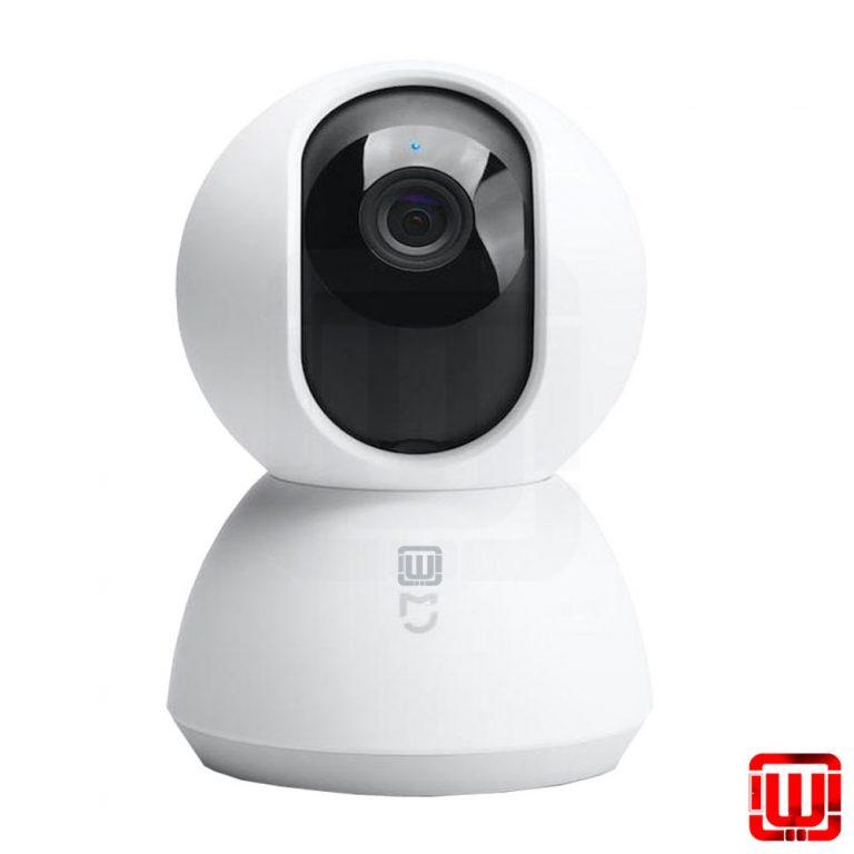 دوربین مداربسته 360 درجه تحت شبکه شیائومی مدل Mijia1080P