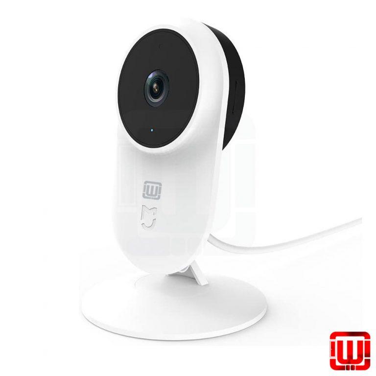 دوربین مداربسته تحت شبکه شیائومی مدل Mijia 1080P Home