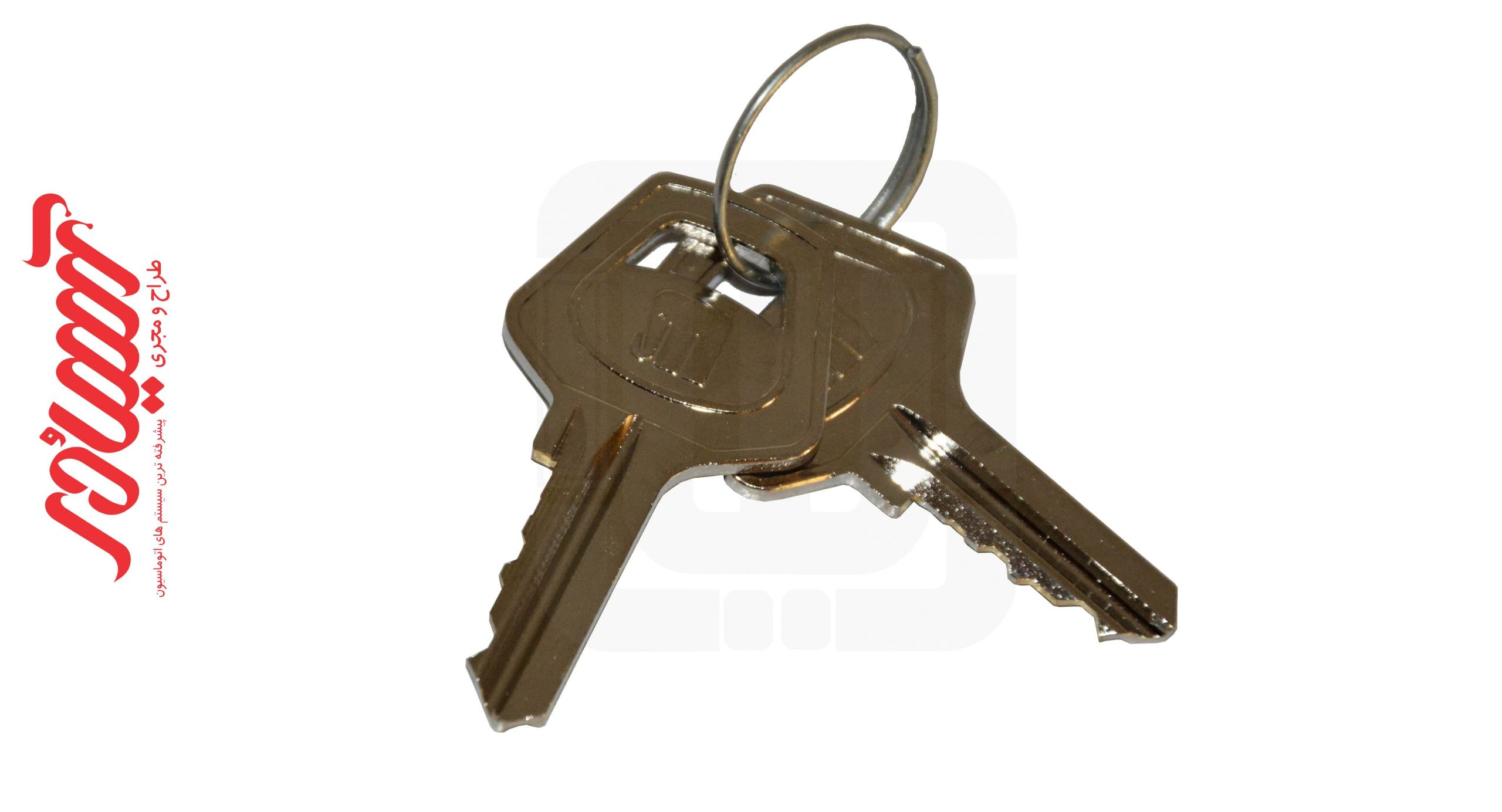 کلید خلاص کن جک نایس وینگو A60