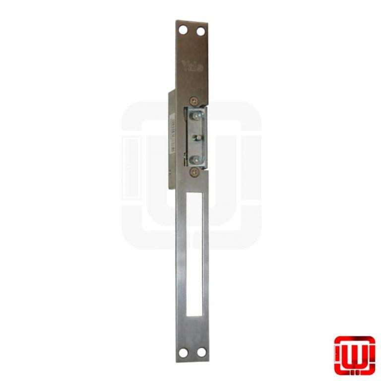 قفل برقی درب مدیریتی یل آلمان مدل Yale 45-E9LX