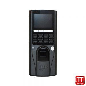 دستگاه کنترل دسترسی اچ ام تی FS30