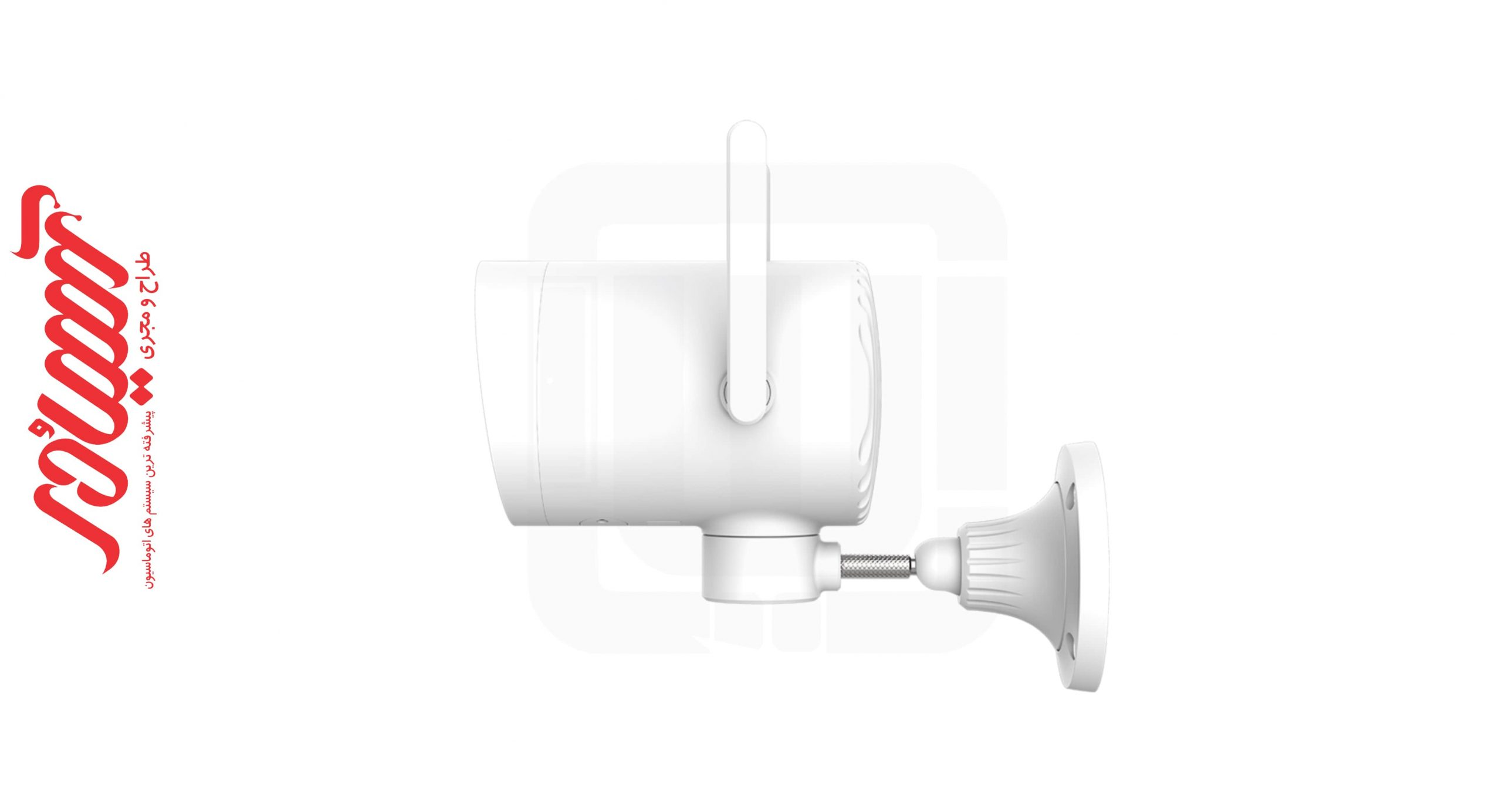 دوربین مدار بسته Xiaomi IMILAB EC3