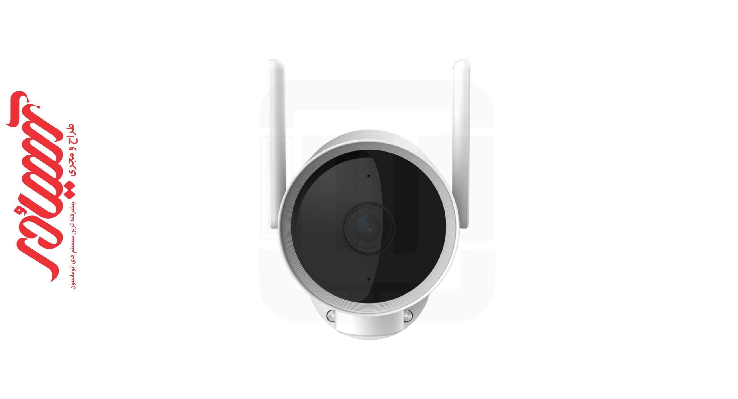دوربین شیائومی Xiaomi IMILAB EC3