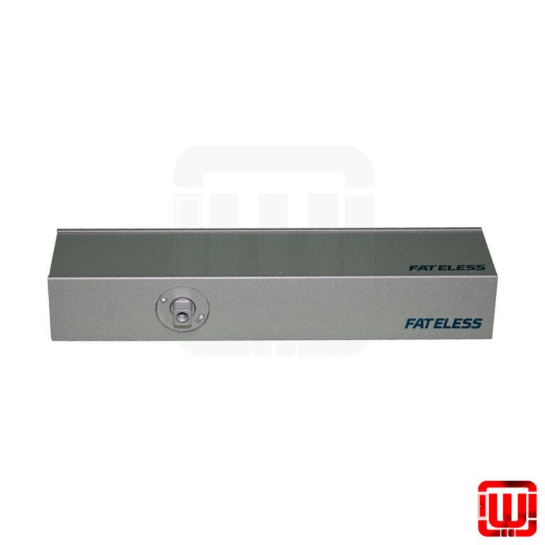 آرام بند سه سرعته درب نفرو فاتلس تایوان مدل FATELESS D86